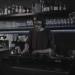 DJ Set Martin Bausch Riva Ravensburg