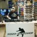 DJ Set Krafty Kuts Fossy Skateshop Ravensburg