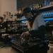 DJ Set DJ Caspa Riva Bar Ravensburg