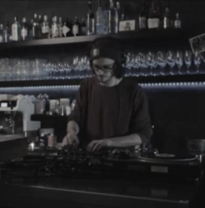 Martin Bausch –Some Club Tunes