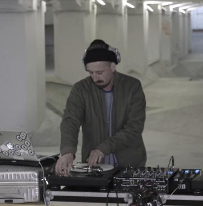 Sepalot – Some Club Tunes